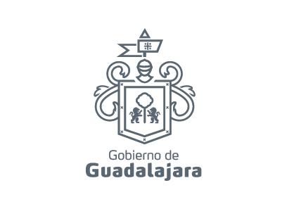 Municipio De Guadalajara Yo Quiero Yo Puedo